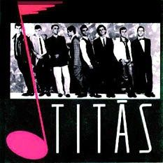 Post especial em comemoração aos 30 anos de carreira dos Titãs, falando sobre o 1º disco da banda lançado em 1984!