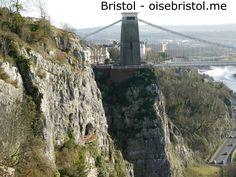 Charming Bristol