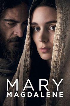 Watch Mary Magdalene Full Movie