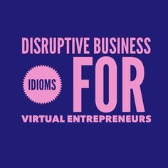 Come join the free VIP Subscriber Library with ebooks, workbooks, planners, worksheets, printable art, and courses! Collaboration and support is what makes us all independent and successful. Remember, building an online business is a process, so don't get discouraged if you are just starting out. http://www.drlizmusil/signup