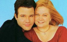 "'One Life to Live's' Kathy Brier Shares Eulogy to Nathaniel Marston: ""The Simple Sound of His Laugh Would Make My Heart Skip Beat"""