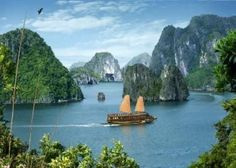Vietnam: The Fastest Growing Travel Destination for Brits