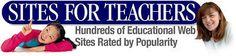 Sites for Teachers