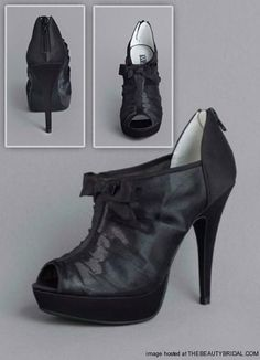 1000 Images About Vera Wang On Pinterest