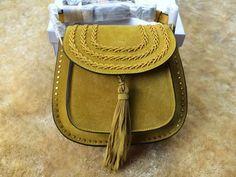 chloé Bag, ID : 47474(FORSALE:a@yybags.com), chloe fr, see by chol茅, chloe marcie medium black, chloe 2016 backpacks, chloe handtaschen online, cloe chloe, chloe designer purse brands, chloe briefcase bag, chlo茅 by chlo茅, chloe leather belts, www chloe, chloe book bags for kids, chloe leather bags for women, chlo茅 2016, chloe wearing #chloéBag #chloé #sac #cloe