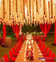 Banquet Hall In Delhi With Discount Upto 30% At BookEventz. For more details click http://www.bookeventz.com/banquets/delhi