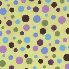Kiwi Lolli Dot