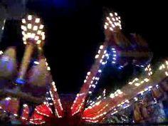 Voodoo Jumper (Smashing Jump Germany)  http://sellingrides.com