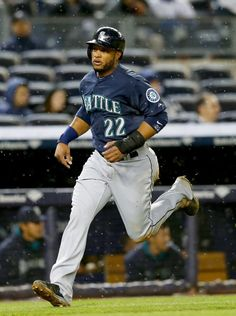 Robinson Cano 2B (2014-present) named an all star twice.  (He signed a ten year deal in 2014, so I think it's safe to say he'll be with us for a while.)