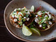 SaltRock restaurant opens at Amara Resort in Sedona