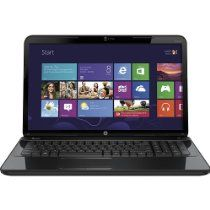 "HP - Pavilion G7-2320dx Laptop / AMD Quad-Core A8-4500M Processor / 4GB DDR3 / 640GB Hard Drive / 17.3""LED / Multiformat DVD±RW/CD-RW drive / Windows 8 / Sparkling Black From HP"