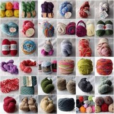 yarn stash keepers 300x300 625 Crochet Things to Inspire You!