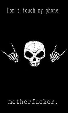 Venom Wallpaper Dont Touch My Phone Sassy Wallpaper, Smile Wallpaper, Black Phone Wallpaper, Funny Phone Wallpaper, Locked Wallpaper, Cute Wallpaper Backgrounds, Lock Screen Wallpaper, Phone Backgrounds, Dont Touch My Phone Wallpapers