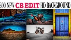 {300 }CB Background HD Zip File |2018| Background Images For Editing, Picsart Background, Hd Backgrounds, Baseball Cards, Zip, Free