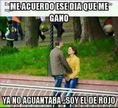 #meme #humor #amor