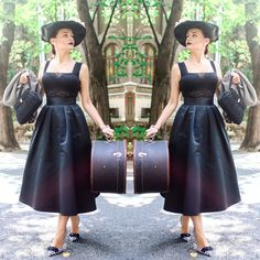 Fashion Photography, Goth, Formal Dresses, Lady, Instagram Posts, Casual, Outfits, Beauty, Vintage