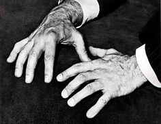 Milos Djukic in Fractals Forever, beBee in English, Social Media Associate Professor • University of Belgrade, Faculty of Mechanical Engineering Sep 10, 2017 · 1 min read ·  2.7K The Moments of the Beauty and Expressivity The Moments of the Beauty and Expressivity1961. Claudio Arrau's hands. Photo by Arnold Newman. #BeBee #Music