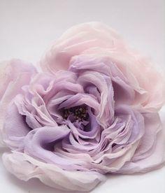 英華藝術造花