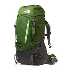 27 Best You always need a backpack images | Backpacks, Bags