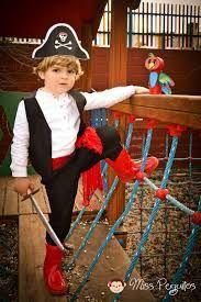 Resultado de imagen de disfraces originales niño 2 años DIY