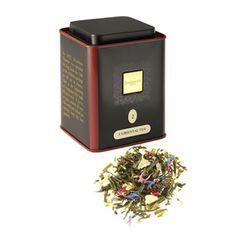 Dammann Freres Premium Tea - L'Oriental - Loose | Seattle Coffee Gear