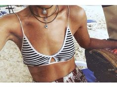 love the necklaces♡ Alikaalove.tumbler.com