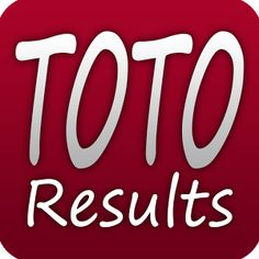 malaysia-singapore-toto-4d-results