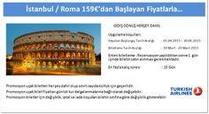Majak Turizm Promosyonları...