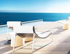 "Check out new work on my @Behance portfolio: ""Côte d'Azur Ocean Villas"" http://be.net/gallery/33695506/Cote-dAzur-Ocean-Villas"