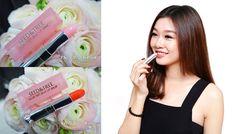 Cửa hàng bán son dưỡng mềm môi SEED&TREE Glow Tint Jelly Lip Balm tại Cần Thơ