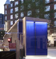 Scotland Yard - McChesney Architects Architects, Scotland, Yard, Patio, Building Homes, Courtyards, Garden, Court Yard, Architecture