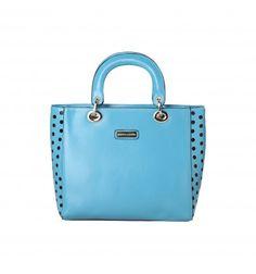 84f671c5bd25 Top Italian handbags brands including Versace Michael Kors
