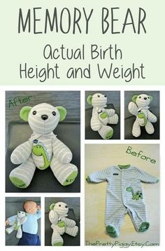 Baby Diy Projects Pregnancy Tips Ideas Baby Kind, Baby Love, Baby Baby, Baby Gender, Diy Bebe, Future Mom, Future Baby Ideas, Ideias Diy, Baby Memories