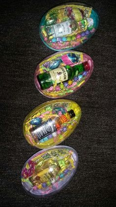 Having an adult easter egg hunt and need some ideas here are some cant wait for our adult easter egg hunt negle Choice Image
