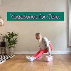 Yoga Sculpt, Yoga Block, Yoga Moves, Yoga At Home, Kundalini Yoga, Morning Yoga, Yoga Teacher Training, Vinyasa Yoga, Yoga Tips