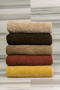 Carefully woven with a soft long pile to a 700 gsm weight, our Hammam towels are lusciously thick and are finished with a piped edge for subtle detail. - See more at: http://www.talesma.com/eng/128/talesma--hammam-towels.html#sthash.VZOWHLuX.dpuf