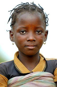 Artagence Coiffure Africaine Ethnik  Burkina Faso  #artagence