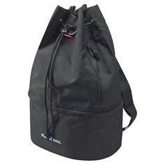 KlickFix Matchpack Väska svart b2230ef980331
