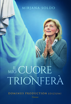 Mirjana Soldo was only sixteen years old when she and five other children saw a mysterious woman on a hillside near the village of Medjugorje ex-Yugoslavia. The woman—who possessed an extraordinary. I Love You Mother, Mother Mary, Books To Read, My Books, Free Books, Answer To Life, Catholic Books, Roman Catholic, Blessed Mother