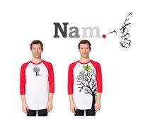 www.nam-ltd.co.uk :-) Web Design, Logo Design, Social Marketing, Graphic Sweatshirt, Sweatshirts, Sweaters, Fashion, Moda, Pullover