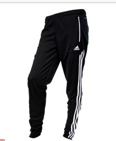 These r what I want! ~soccer sweats