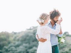 beautiful hand kiss couple beach shooting by kreativ wedding :)