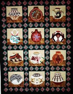 Southwest Decoratives | Make It Southwest Style!