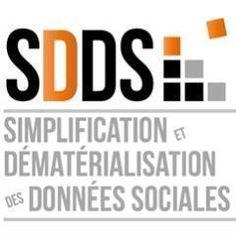 L'Association pour la Simplification et la Dématérialisation des Données des Sociétés (SDDS), qui regroupe les éditeurs de logiciels et prestataires de service spécialisés dans les solutions de pay...