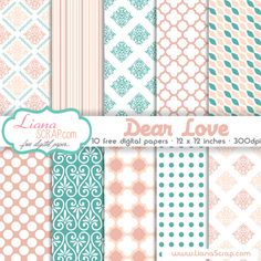 "Snip Snap Time to Scrap: Liana Scrap's Free Digital Scrapbook Paper ✿ Join 7,600 others. Follow the Free Digital Scrapbook board for daily freebies. Visit GrannyEnchanted.Com for thousands of digital scrapbook freebies. ✿ ""Free Digital Scrapbook Board"" URL: https://www.pinterest.com/sherylcsjohnson/free-digital-scrapbook/"