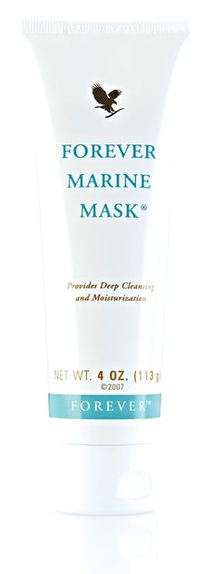 Return to nature by treating your skin to 🌊 Marine Mask. Have all the advantages of the sea with a mask rich in ingredients like; sea kelp and algae. Harness the sensation of a deep cleanse with all the benefits of a moisturiser. Kenya, Health And Beauty, Health And Wellness, Forever Business, Forever Aloe, New Friendship, Forever Living Products, Moisturiser, Healthier You