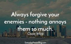 34 Forgiveness Quotes About Life, Love and Friendship That Will Inspire You