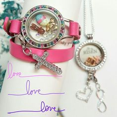 Easter line from Origami Owl, 2-2-16. www.charmingsusie.origamiowl.com