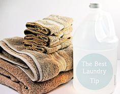 Mom's Super Laundry Sauce | Whipped Laundry Soap | Make your own ...