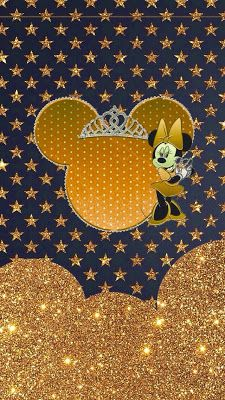 Wallpaper, gold wallpaper, screen wallpaper, wallpaper for your phone, disn Wallpaper Do Mickey Mouse, Disney Phone Wallpaper, Wallpaper Iphone Cute, Cellphone Wallpaper, Cute Wallpapers, Wallpaper Backgrounds, Mickey Mouse E Amigos, Mickey E Minnie Mouse, Mickey Mouse Cartoon